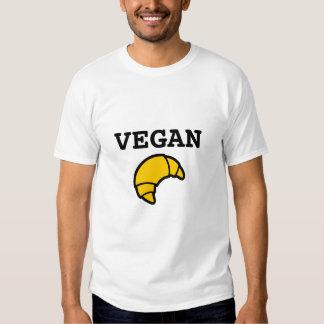 Amor de los veganos a cocer polera