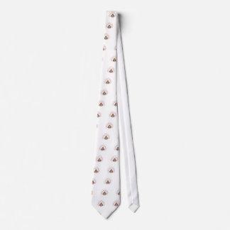 Amor de madres corbatas personalizadas