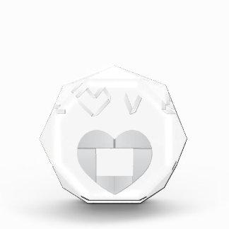 Amor de Origami