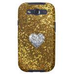 Amor de oro