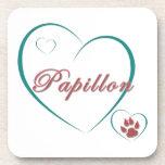 Amor de Papillon Posavaso