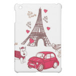 Amor de París