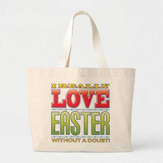 Amor de Pascua Bolsa