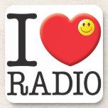 Amor de radio