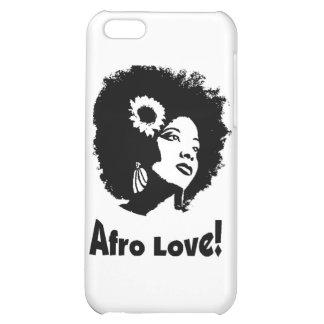 Amor del Afro