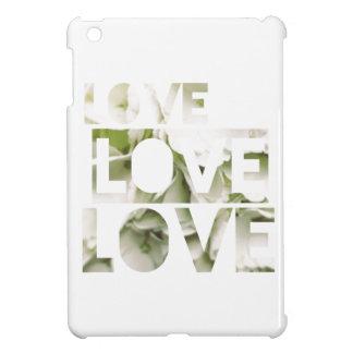 Amor del amor del amor
