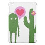 amor del cactus