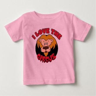Amor del león I las camisetas y los regalos del