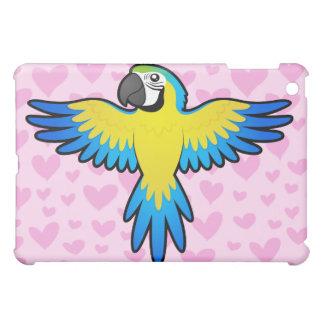 Amor del Macaw/del loro