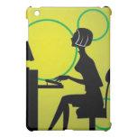 Amor del ordenador - mini caso del iPad