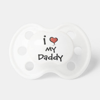Amor del pacificador I mi papá Chupetes