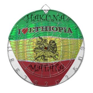 Amor Etiopía Colors.png de Hakuna Matata I