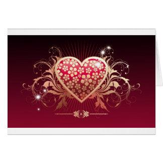 Amor Felicitaciones