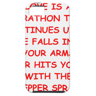 AMOR iPhone 5 PROTECTORES