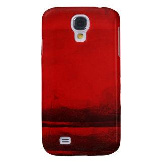 Amor Funda Para Galaxy S4