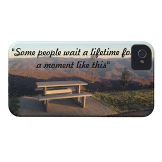 Amor Funda Para iPhone 4 De Case-Mate