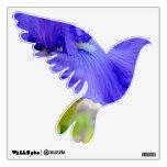 Amor II de la paloma de la púrpura