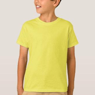 Amor Inspiration Angel Shirt (Art on Back Side)