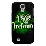 Amor Irlanda de Valuegem I