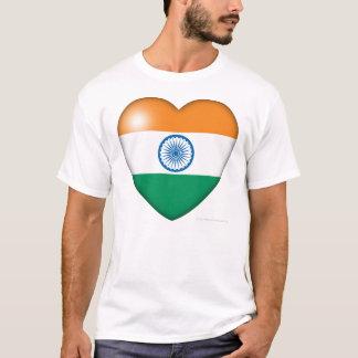 Amor la India Playera