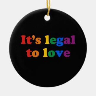 AMOR LEGAL DEL ORGULLO GAY - .PNG ORNATOS