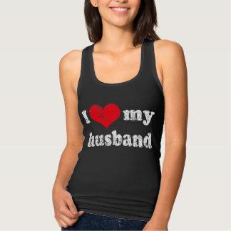 Amor lindo de I mi marido Camisas