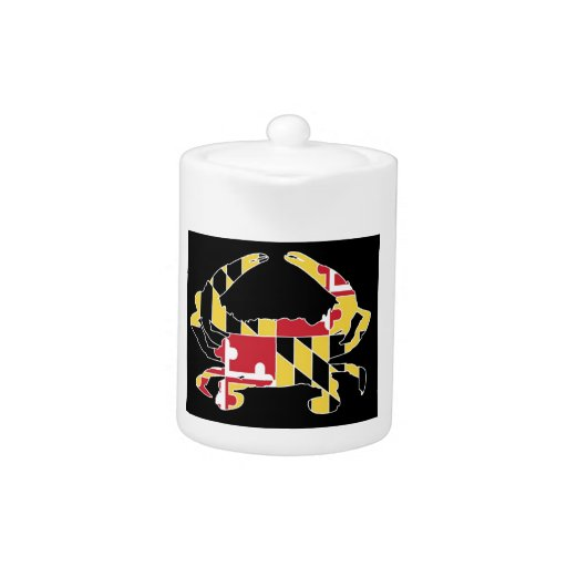 Amor Maryland