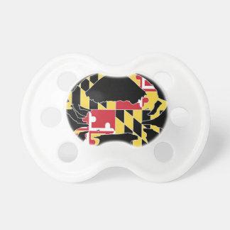 Amor Maryland Chupete
