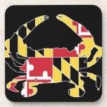 Amor Maryland Posavasos