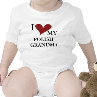 Amor modificado para requisitos particulares mis trajes de bebé