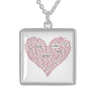 amor custom jewelry