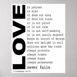 Amor Impresiones