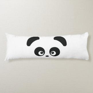 Amor Panda® Almohada