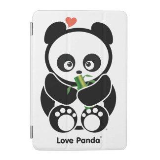 Amor Panda® Cover De iPad Mini