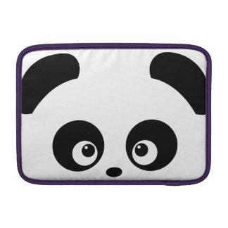 Amor Panda® Fundas Para Macbook Air