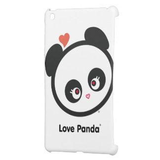 Amor Panda® iPad Mini Cárcasa
