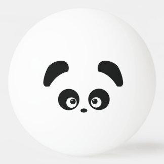 Amor Panda® Pelota De Ping Pong