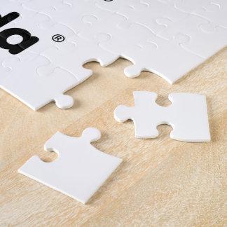 Amor Panda® Puzzles Con Fotos