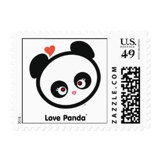 Amor Panda® Envio