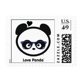 Amor Panda® Sellos