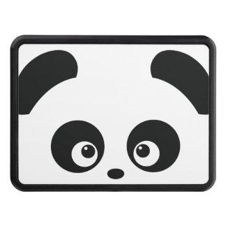 Amor Panda® Tapa De Tráiler