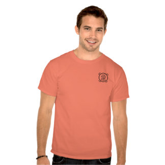Amor paz alcohol humor alegría - camiseta para