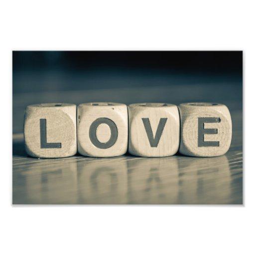 Amor photograpy arte fotografico