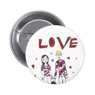 Amor Pin