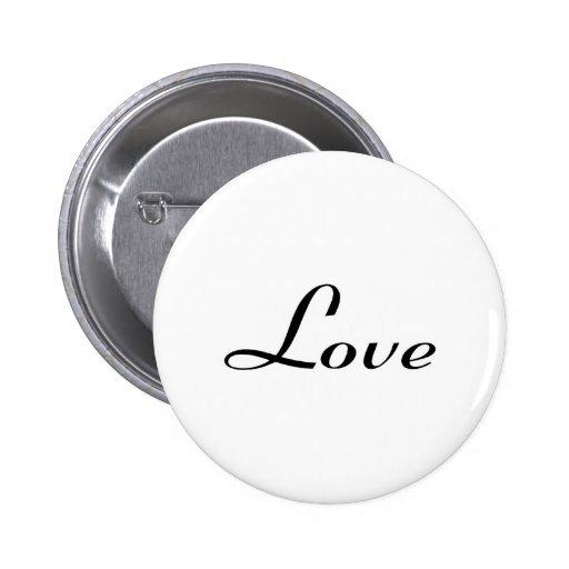 Amor Pins
