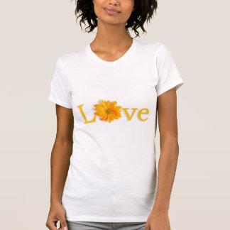 Amor Tshirt
