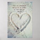 Amor Poster