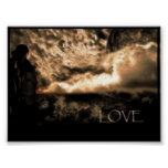 Amor Posters