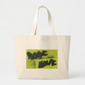 Amor puro bolsas