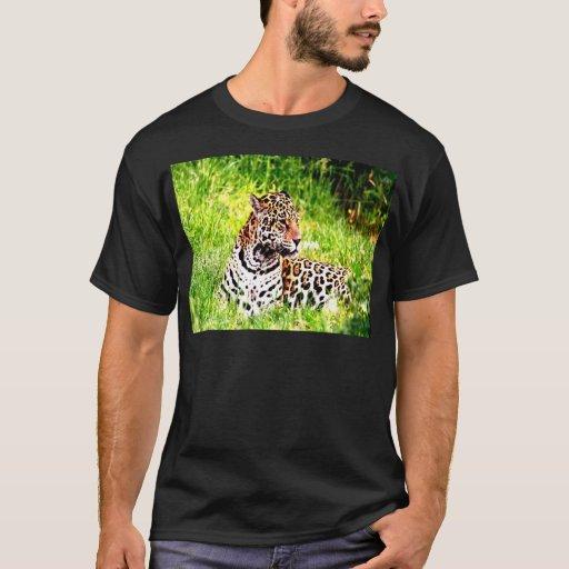 amor que espera del tigre para playera